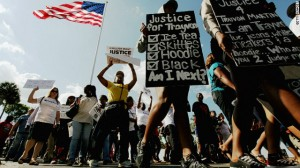 120327111839-trayvon-protest-sanford-story-top
