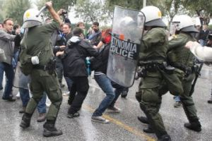 greece-protests-austerity-2012
