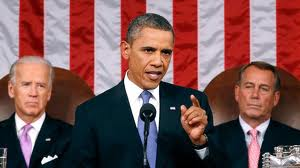 Obama Biden Boehner