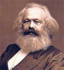 """Karl Marx gave the answer to why workers must fight against low pay. He wrote: (Should )the working class...abandon their attempts at making the best of the occasional chances for their temporary improvement? If they did, they would be degraded to one level mass of broken wretches past salvation.… By cowardly giving way in their everyday conflict with capital, they would certainly disqualify themselves for the initiating of any larger movement. At the same time… the working class ought not to exaggerate to themselves the ultimate working of these everyday struggles. They ought not to forget that they are fighting with effects, but not with the causes of those effects; that they are retarding the downward movement, but not changing its direction; that they are applying palliatives, not curing the malady. They ought, therefore, not to be exclusively absorbed in these unavoidable guerrilla fights incessantly springing up from the never ceasing encroachments of capital or changes of the market."""""""
