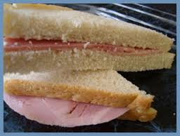 "[If a prosecutor wants, he could get a Grand Jury) ""to indict a ham sandwich."" Judge Sol Wachtler"