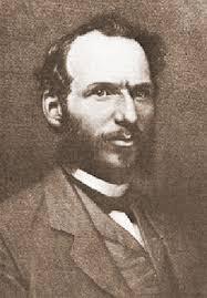 William Silvis