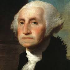 "George Washington. He wrote: ""The tumultuous populace of large cities are ever to be dreaded."""