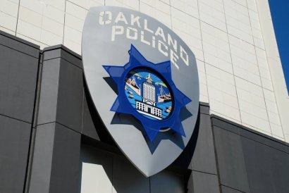flickr-oakland-police