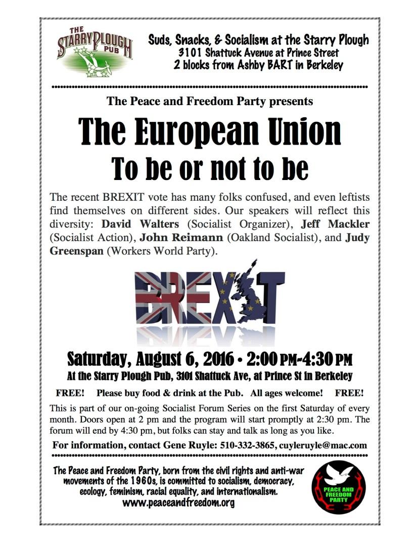 forum-flyer-2016-08-06-brexit-1-2