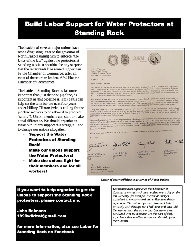 labor-for-standing-rock