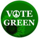 Green Party. At least in some areas they don't seem to be growing very much and are still oriented mainly towards elections only. This might be different in other areas.