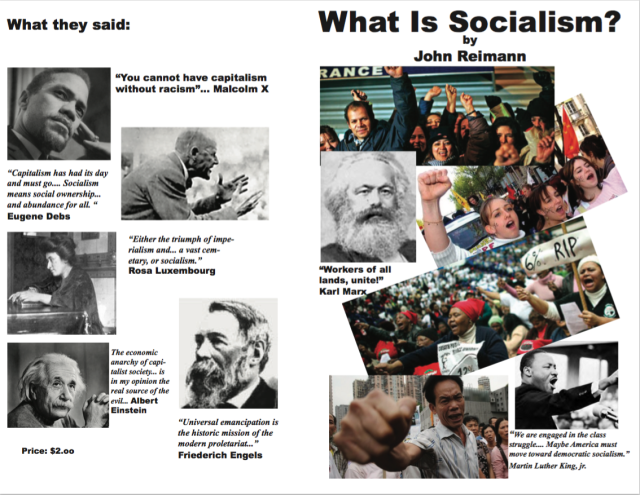 what-is-socialism-cover